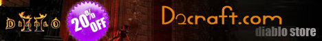 Diablo 2 Legit Items Store